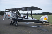 De Havilland DH.82A Tiger Moth G-ANRF