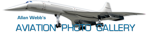 Aviation Photo Gallery