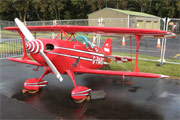Pitts Special S-1S G-PARG